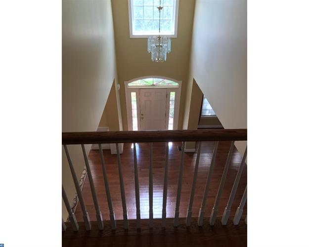 156 Forest Dr, Kennett Square, PA - USA (photo 5)