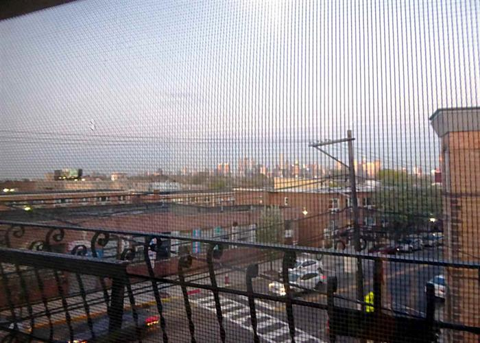 201 Hackensack Ave 4, Weehawken, NJ - USA (photo 3)