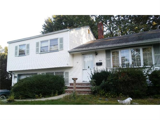 422 Adirondack Avenue, Spotswood, NJ - USA (photo 1)