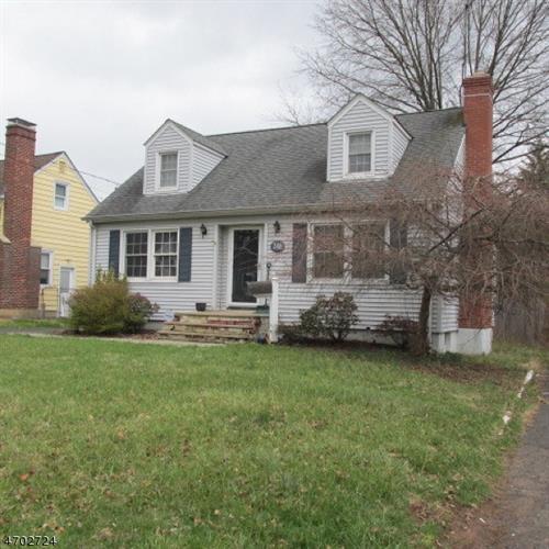 248 Oneida Pl, North Plainfield, NJ - USA (photo 2)