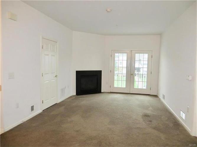 813 Eden Terrace, Williams Twp, PA - USA (photo 4)