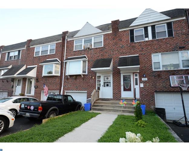 3128 Holly Rd, Philadelphia, PA - USA (photo 1)