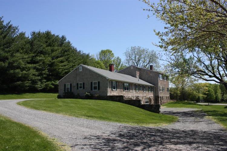 7  A Farm Cottage Rd A, Gladstone, NJ - USA (photo 1)