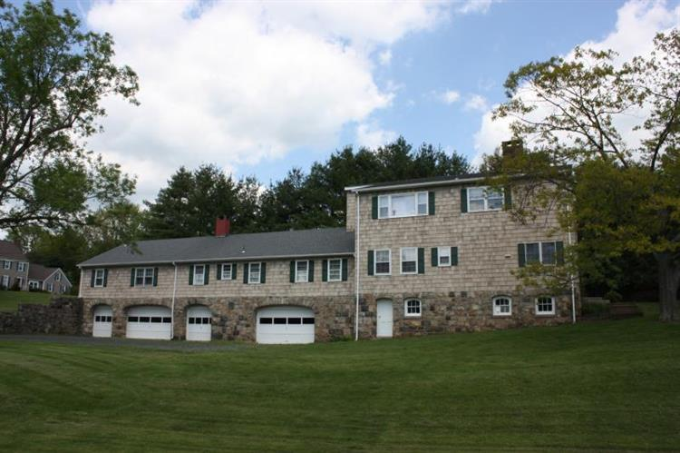 7  A Farm Cottage Rd A, Gladstone, NJ - USA (photo 2)