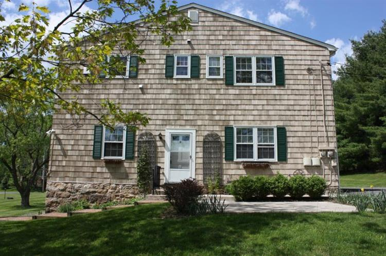 7  A Farm Cottage Rd A, Gladstone, NJ - USA (photo 4)