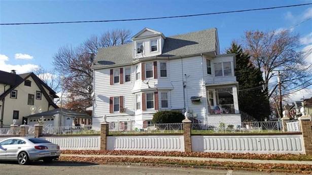 82 Stuyvesant Ave, Kearny, NJ - USA (photo 2)
