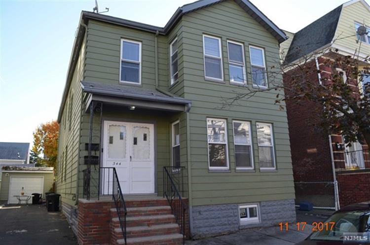 344 Chestnut Street, Kearny, NJ - USA (photo 2)