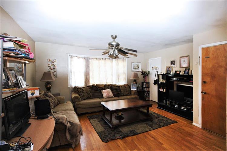 831 Secaucus Rd, Jersey City, NJ - USA (photo 2)