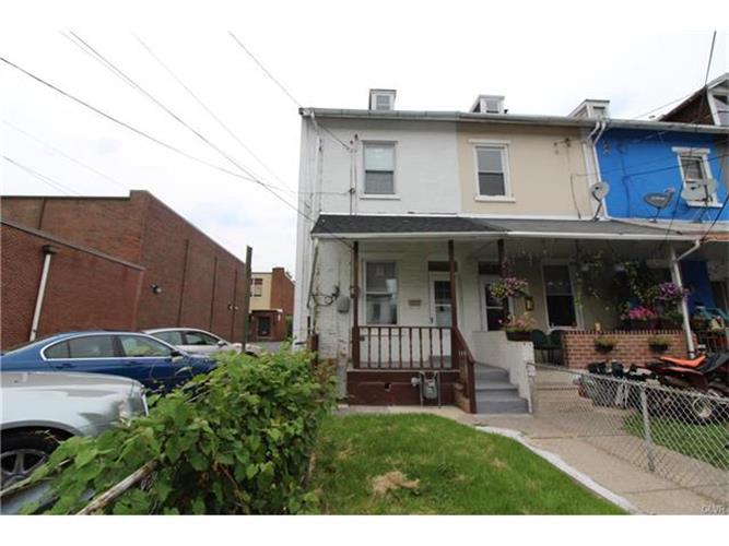 149 Chestnut Street, Allentown, PA - USA (photo 1)