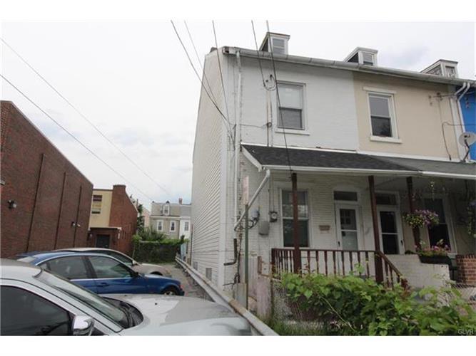 149 Chestnut Street, Allentown, PA - USA (photo 2)