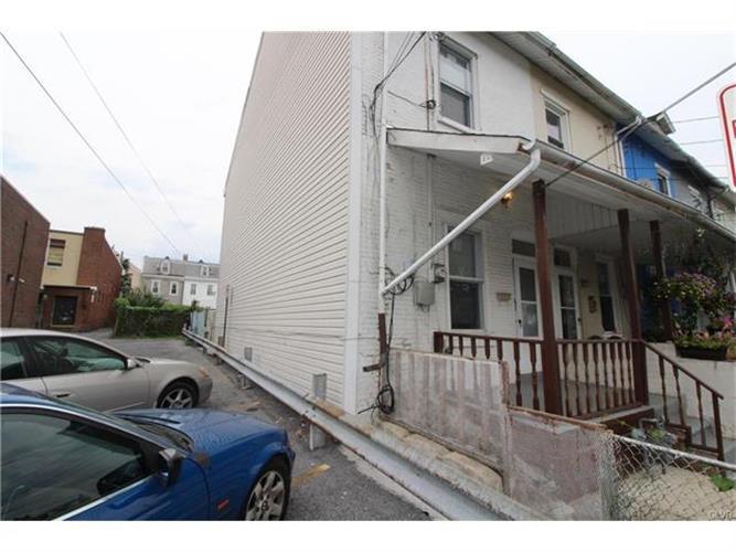149 Chestnut Street, Allentown, PA - USA (photo 3)