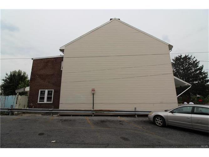 149 Chestnut Street, Allentown, PA - USA (photo 5)