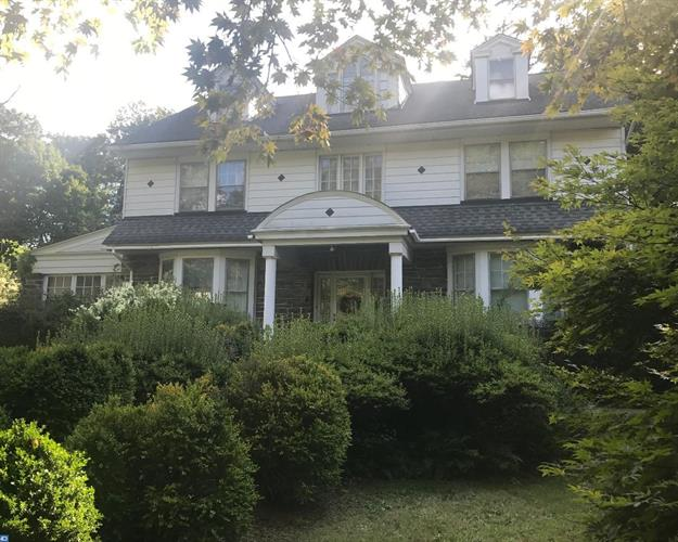 510 Saxer Ave, Springfield, PA - USA (photo 4)