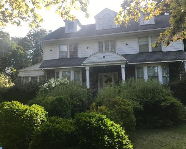 510 Saxer Ave, Springfield, PA - USA (photo 5)