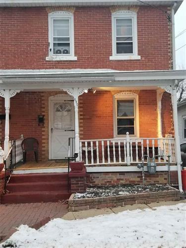 820 E Cherry St, Vineland, NJ - USA (photo 1)