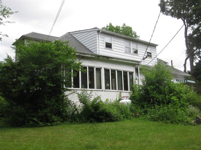 5 Slate Hill Rd, Newton, NJ - USA (photo 1)