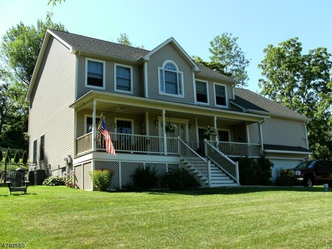 332 Lake Wallkill Rd, Vernon, NJ - USA (photo 2)