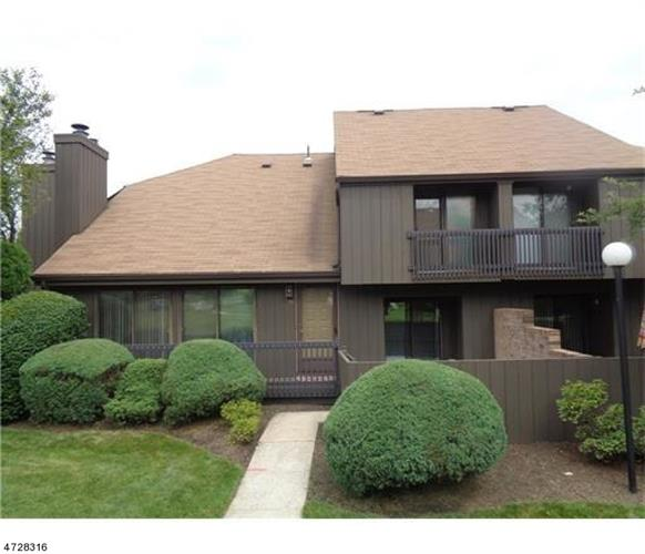 133 Westgate Dr, Edison, NJ - USA (photo 1)