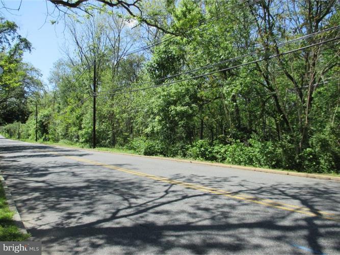 1:2 Wood Street, Burlington, NJ - USA (photo 3)
