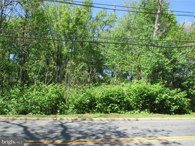 1:2 Wood Street, Burlington, NJ - USA (photo 4)