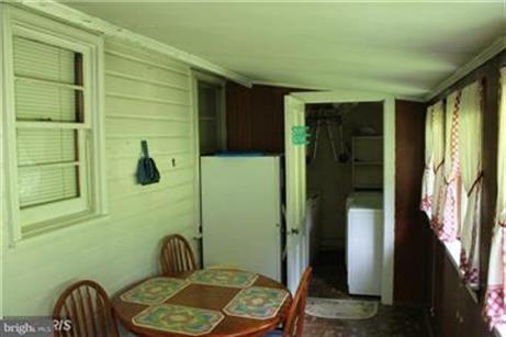 13357 Atkins Hollow Lane, Linden, VA - USA (photo 5)