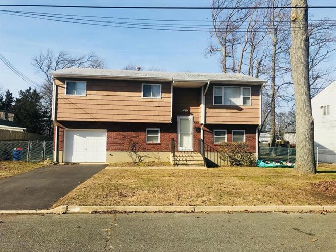 29 W Hillsdale Avenue, Long Branch, NJ - USA (photo 1)