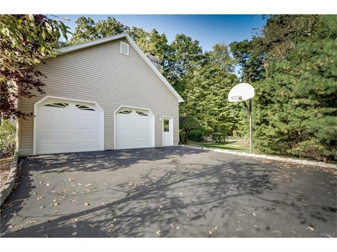 3 Patrick Natale Court, Stony Point, NY - USA (photo 2)