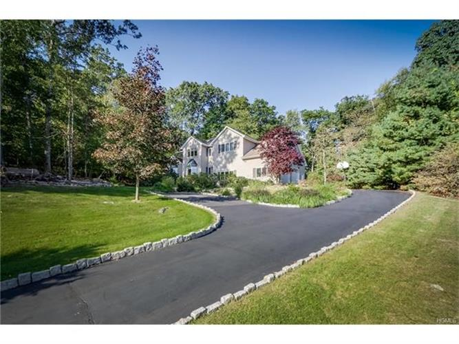 3 Patrick Natale Court, Stony Point, NY - USA (photo 3)