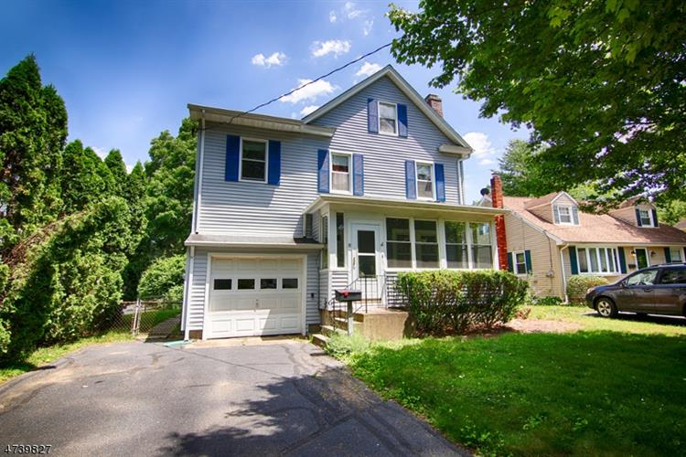 37 Stiles Ave, Morris Plains, NJ - USA (photo 1)