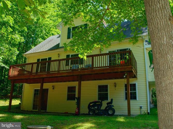 9805 Sherrie Lane, Spotsylvania, VA - USA (photo 4)