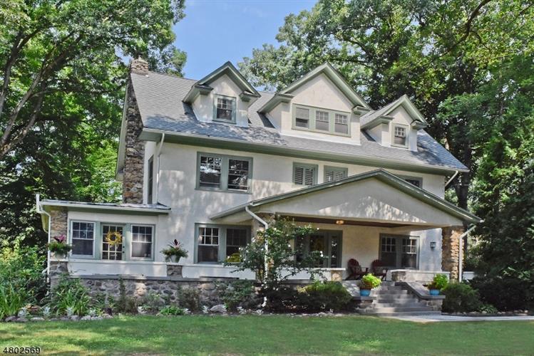 065 Melrose Rd, Mountain Lakes, NJ - USA (photo 2)