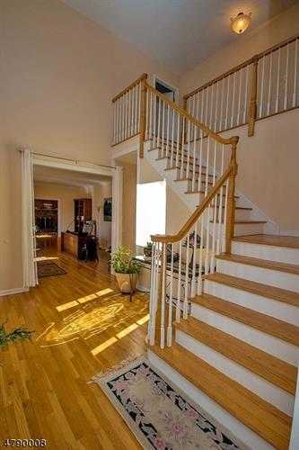 19 Mountain View Dr, Andover, NJ - USA (photo 4)