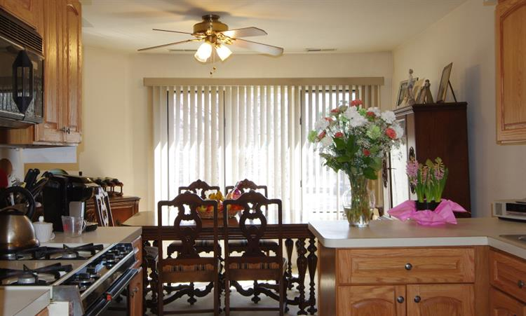 7 Tulip Cres, Unit 2b 2b, Little Falls, NJ - USA (photo 3)