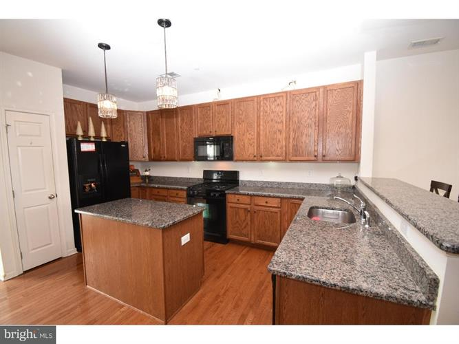463 Wistar Place, Glassboro, NJ - USA (photo 1)