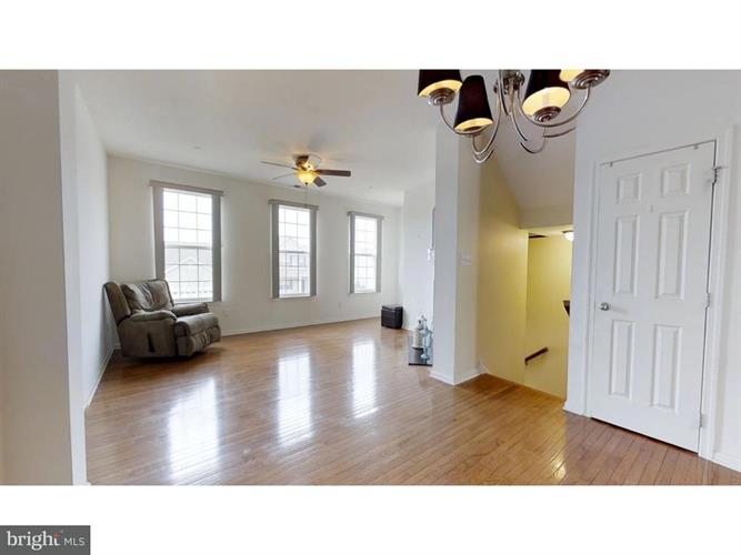 463 Wistar Place, Glassboro, NJ - USA (photo 5)