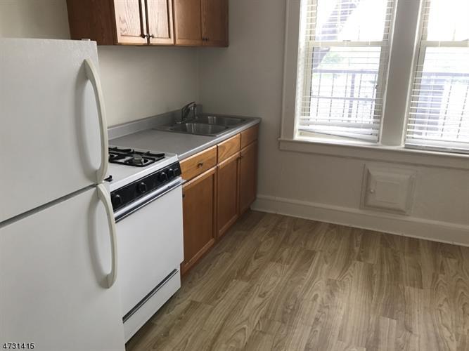 503 Carleton Rd 206, Westfield, NJ - USA (photo 5)