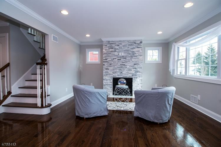 41 Joerg Ave, Nutley, NJ - USA (photo 5)