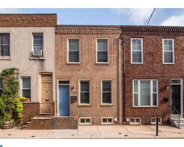 1107 Emily St, Philadelphia, PA - USA (photo 2)