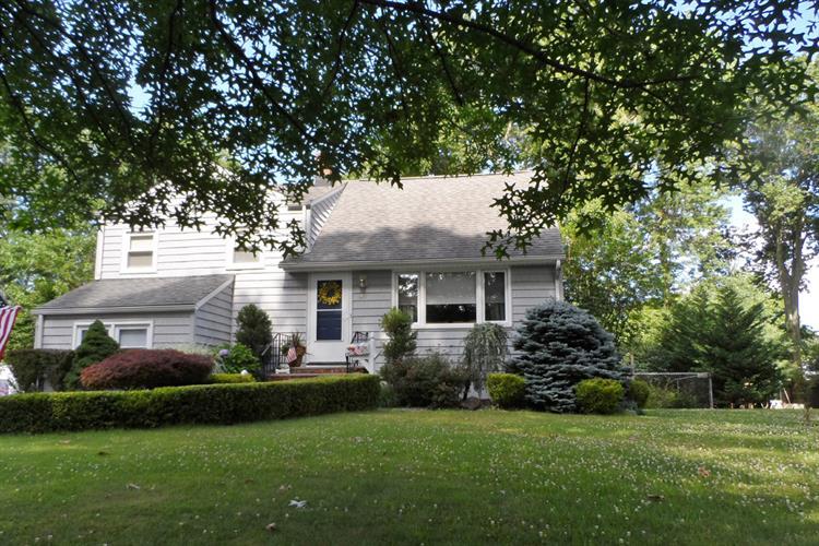 37 Birch Drive, Shrewsbury, NJ - USA (photo 1)