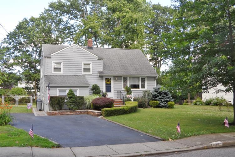 37 Birch Drive, Shrewsbury, NJ - USA (photo 2)