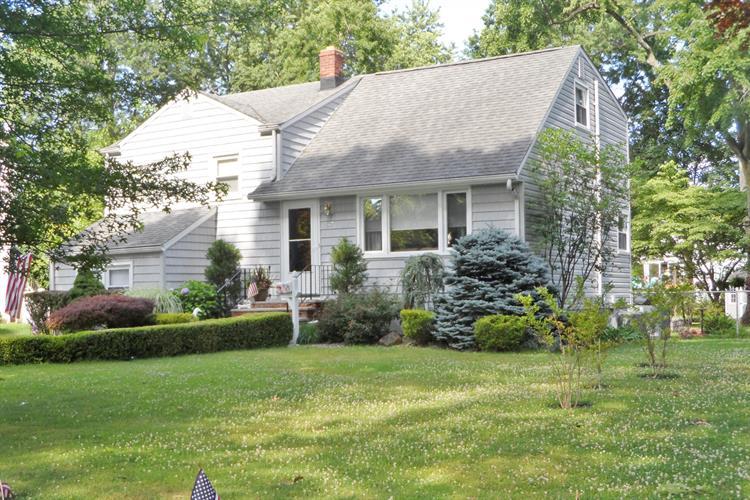 37 Birch Drive, Shrewsbury, NJ - USA (photo 5)