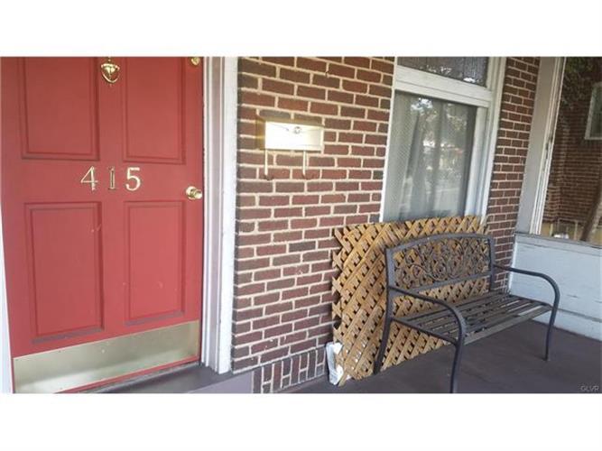 415 Hanover Avenue, Allentown, PA - USA (photo 3)