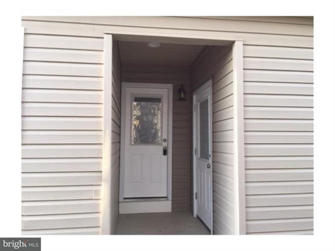 15 Doughty Street, Raritan, NJ - USA (photo 1)