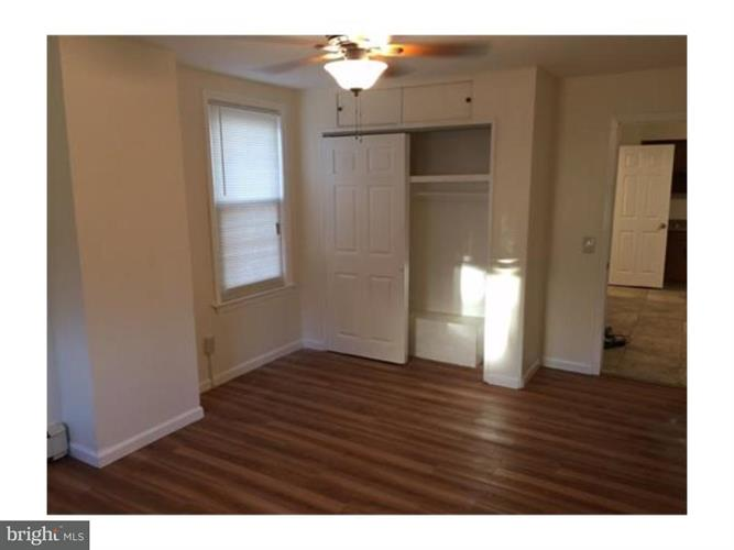 15 Doughty Street, Raritan, NJ - USA (photo 4)