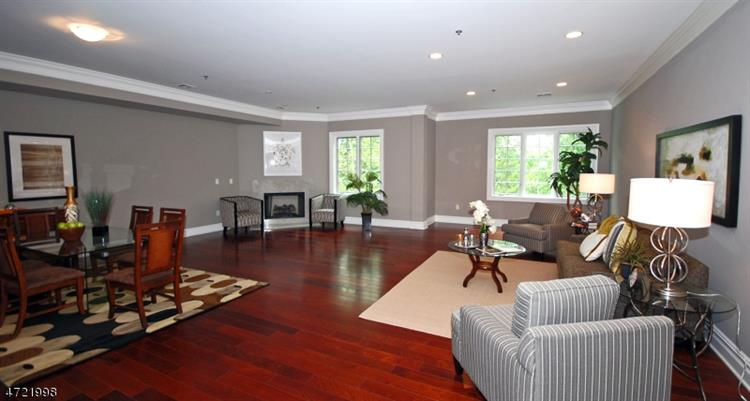 812 Somerset St 12, Watchung, NJ - USA (photo 1)