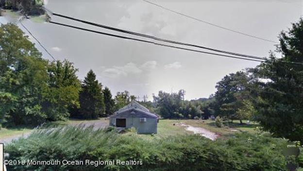 4 Mcbride Road, Manalapan, NJ - USA (photo 3)