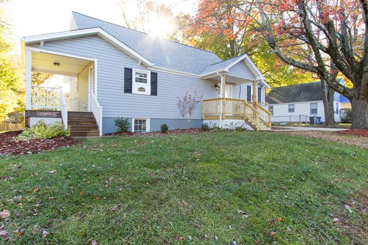 10927 Oakwood Drive, Fairfax, VA - USA (photo 5)