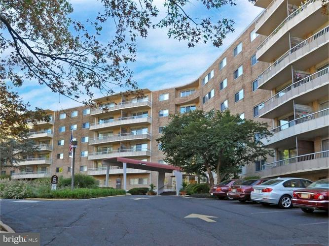 100 West Avenue 611s, Jenkintown, PA - USA (photo 1)