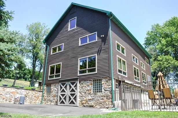 628 Warren Glen Rd, Greenwich Township, NJ - USA (photo 3)