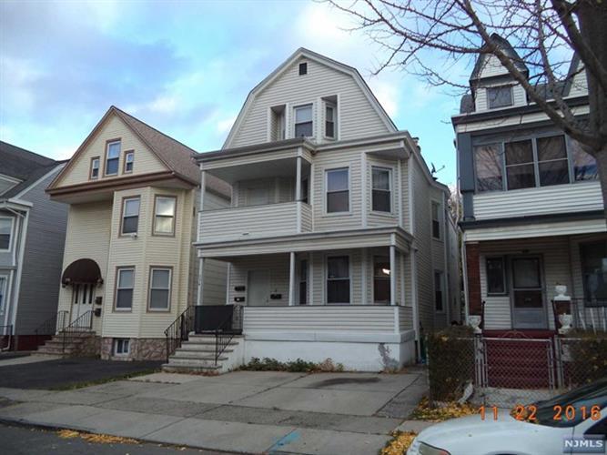174 N 16th St, East Orange, NJ - USA (photo 1)